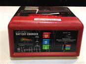 CEN-TECH Battery/Charger 60653
